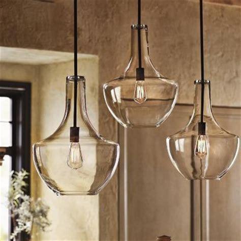 Kichler   Indoor, Outdoor Lighting & Ceiling Fans at