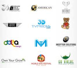 company logo design company logo design sles pictures to pin on pinsdaddy