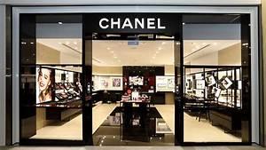 Diverse Shopfitters - Award Winning Retail Fitouts :: Home