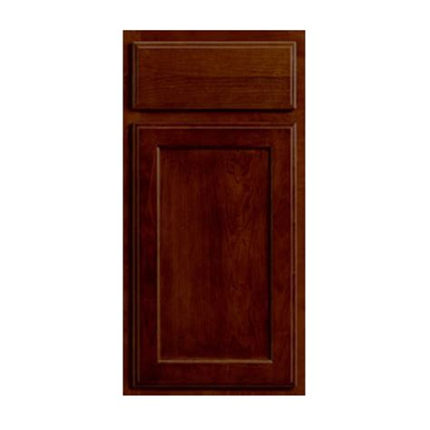 Merillat Classic Cabinets Specifications by Valley Square Cherry Craftwood Products For