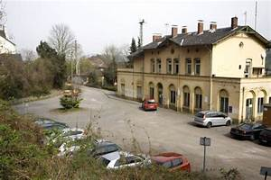 Bahnhof Bad Neuenahr : brohler sichern vorkaufsrecht f r den bahnhof rhein zeitung bad neuenahr ahrweiler rhein zeitung ~ Markanthonyermac.com Haus und Dekorationen