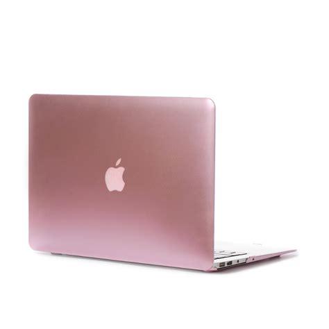 macbook air colors 2015 metal color cover shell for apple macbook air 11