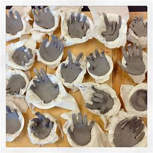 640 best images about Clay projects on Pinterest ...