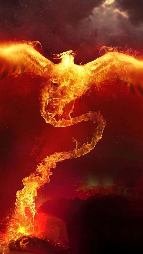 Awesome Fire Backgrounds ·① WallpaperTag
