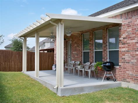 patio cover patio home interior design