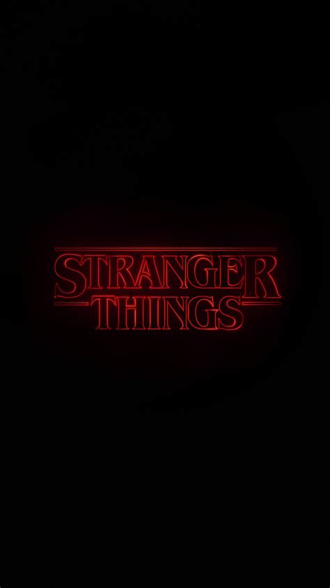 House Of Cards Wallpaper Stranger Things Hd Wallpapers For Iphone 6s Wallpapers Pictures