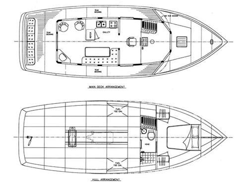 diy small wood boat page