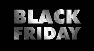 Bettwäsche Black Friday : black friday casas bahia 2018 ofertas incr veis black friday brasil 2018 ~ Buech-reservation.com Haus und Dekorationen