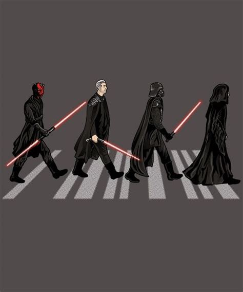 17 Best images about Star Wars on Pinterest   Funny, Comic character and Dragon con