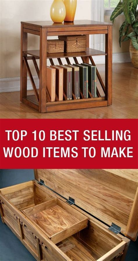 pin  glen king  woodworking plans woodworking