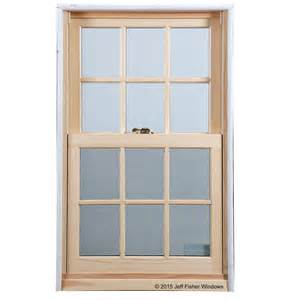 andersen replacement windows how to choose replacement