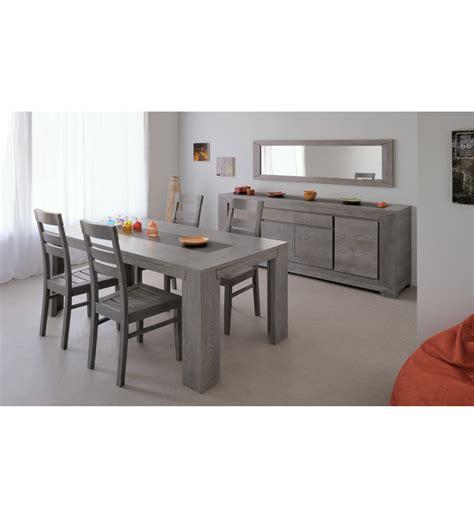 Solde Meubles Interiors by Meuble En Solde Saint Denis Design