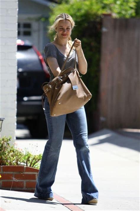 celebrity designer handbags dont acquire caught