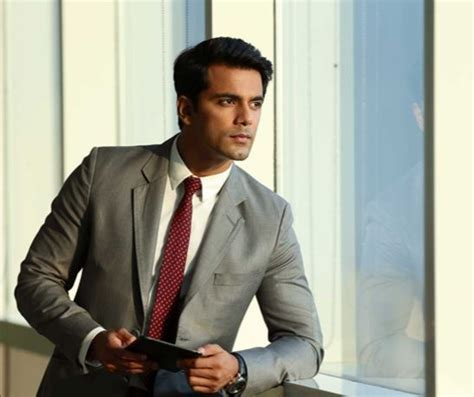 Anuj Sachdeva Wiki, Biography, Age, Girlfriend, Serial ...