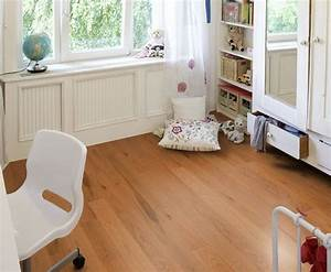 1000 images about floors backgrounds on pinterest green With parquet merisier