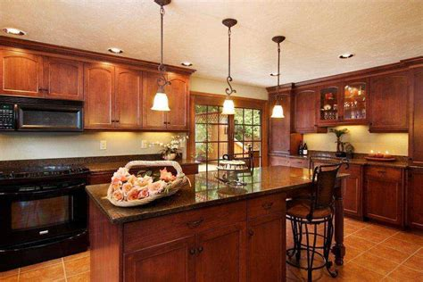 how much does a kitchen remodel cost terrific how much does it cost to remodel a kitchen