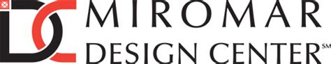 miromar design center miromar development corporation