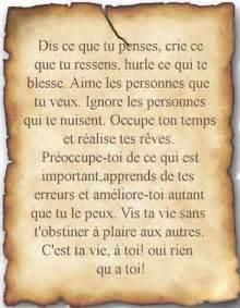 Citation Vie Difficile by 17 Best Images About Mes Coups De Coeur Des Belles