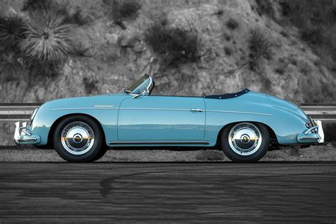 old porsche speedster 1958 porsche 356 a speedster maintenance of old vehicles