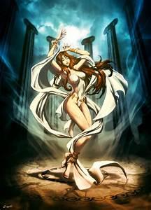 delfos oracle