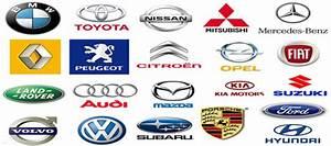 Diagnostic Auto A Domicile : compteur auto toutes marques ~ Gottalentnigeria.com Avis de Voitures