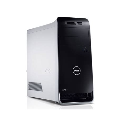 ordinateur bureau dell ordinateur de bureau dell xps 8500 28 images dell xps