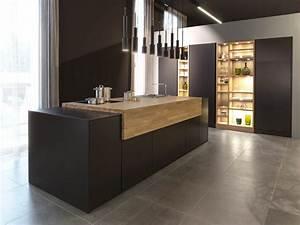 Leicht kuchen werksverkauf rheumricom for Leicht küchen werksverkauf