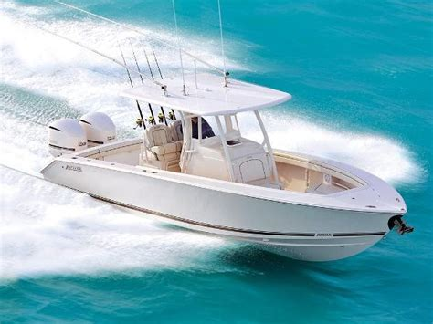 Jupiter Boats Massachusetts by 2017 Jupiter 30 Fs In Stock South Dartmouth