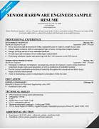 ENGINEERING INTERN RESUME TEMPLATE Sample Resume Engineering Internship Resume Sample For Mft Intern Job Resume Sample Mechanical Engineering Internship Resume Mechanical Engineering Internship Resume Examples Engineering Internship Resume