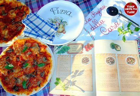 cuisine tv mon chef bien aimé 12 façons de manger et de vivre comme une femme italienne