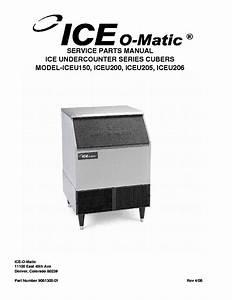 Ice O