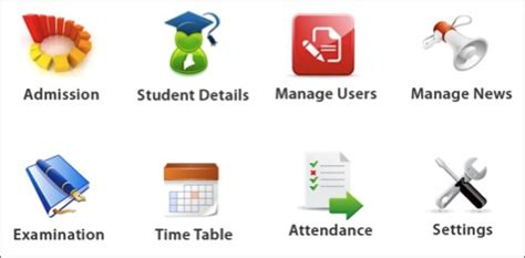 School Information System Thesis by Igcse Ict School Management Systems Igcse Ict