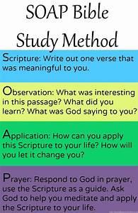 Matthew 19:26 �... Bible Study