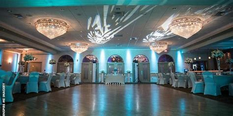 versailles ballroom weddings  prices  wedding