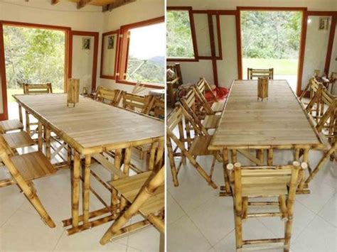 standard bamboo chair rs  square feet thatched roof