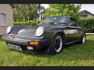 Louer Une Porsche : location porsche 911 de 1989 pour mariage lot et garonne ~ Medecine-chirurgie-esthetiques.com Avis de Voitures