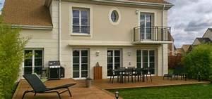 terrasses bois essonne artibois91 With terrasse bois avec piscine 4 terrasses bois essonne artibois91