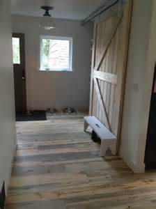 1x8 t g beetle kill blue stain pine paneling flooring in troutdale or diggerslist com