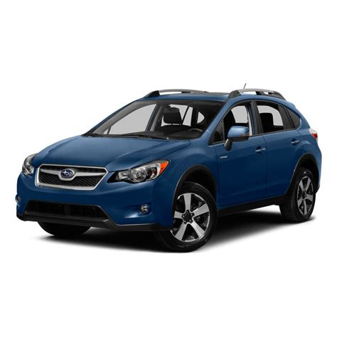 subaru cars prices subaru car models pricing reviews j d power cars