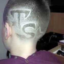carlos barber shop freehold nj