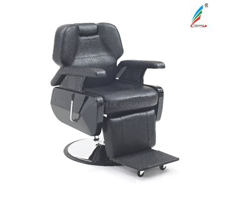 high quality used barber chair for sale salon furniture