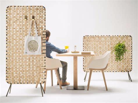 Room Dividers : Room Dividers That Set Boundaries In Style