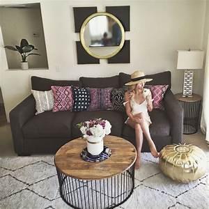 Apartment, Decorating, Rental, Small, Apartment, Decorating