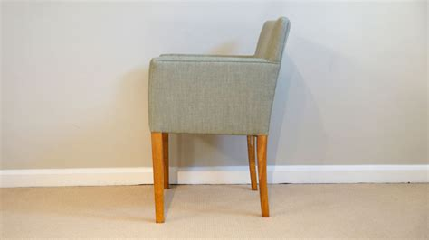 covercraft upholstered dining chair ghshaw ltd