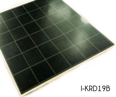 Colorful Marble Adhesive PVC Vinyl Tiles   TopJoyFlooring