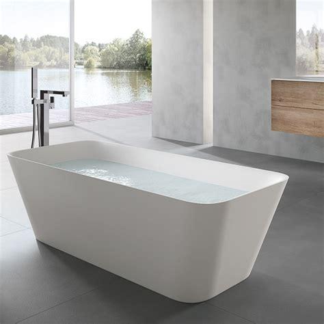 vasche da bagno hafro mielepi 249 hafro vasca da bagno a libera installazione