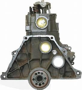 Atk Engines 87