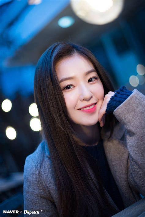 Irene Red Velvet Wallpaper | Irene has approved several brands
