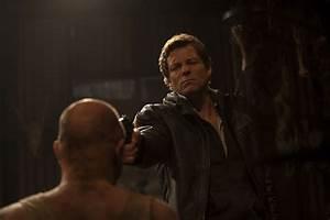 John Doe: Vigilante (2014) Movie Review   Noob Reviews