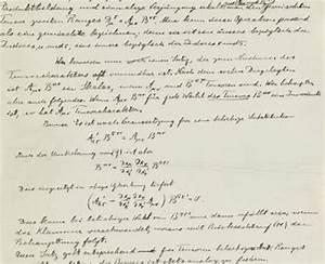 Albert einstein essay term paper outlines albert einstein